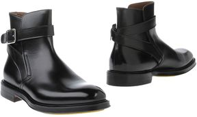 Doucal's Ankle boots