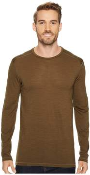 Fjallraven High Coast First Layer Long Sleeve Men's Long Sleeve Pullover