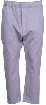 Junya Watanabe Jogging Trousers From
