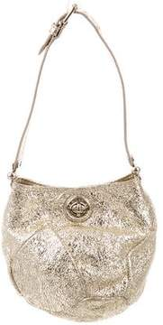 Marc by Marc Jacobs Mini Leather Handle Bag