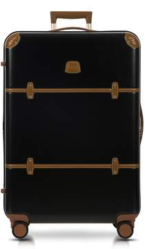 Bric's Bellagio V2.0 30 Black-Tobacco Spinner Trunk