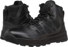 Danner Dromos 6 Men's Boots