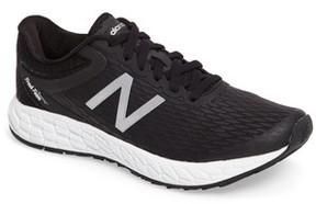 New Balance Women's '980 - Fresh Foam Boracay' Running Shoe