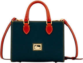 Dooney & Bourke Dillen Mini Janine
