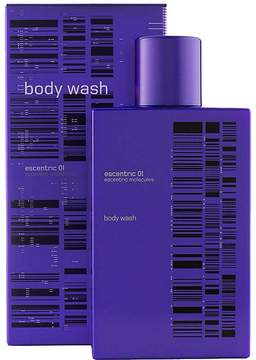 Escentric Molecules Women's Escentric 01 Body Wash
