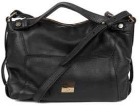 Kooba Blanche Crossbody Bag