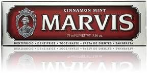 Marvis Women's Cinnamon Mint Toothpaste