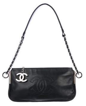 Chanel Ultimate Soft Pochette