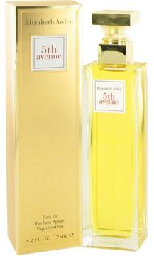 5TH AVENUE by Elizabeth Arden Perfume for Women