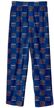 NCAA Boys 4-7 Florida Gators Team Logo Lounge Pants