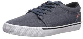 Globe Men's Gs-kids Skate Shoe.