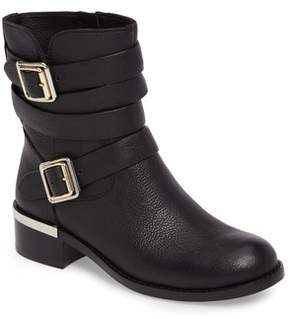 Vince Camuto Women's Webey Boot