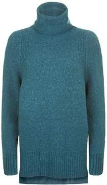 Sweaty Betty Shakti Knit Sweater