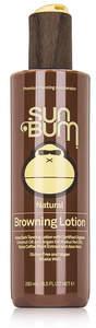 Sun Bum Natural Browning Lotion