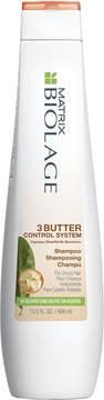 Matrix Biolage 3 Butter Control System Shampoo