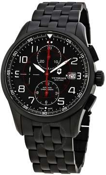 Victorinox Airboss Chronograph Automatic Men's Watch