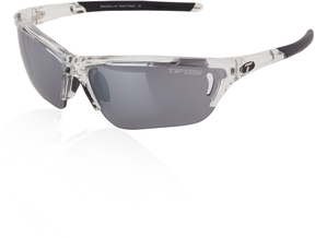 Tifosi Optics Radius FC Sunglasses 8124606