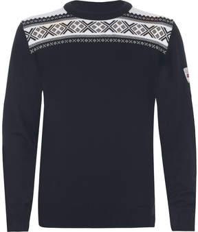 Dale of Norway Hemsedal Sweater