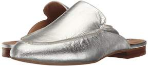 Tahari Flower Women's Shoes