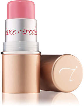 Jane Iredale InTouch Cream Blush, 0.14 oz.