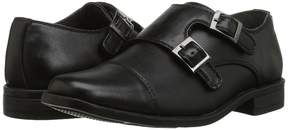 Steve Madden Chaaz Boy's Shoes
