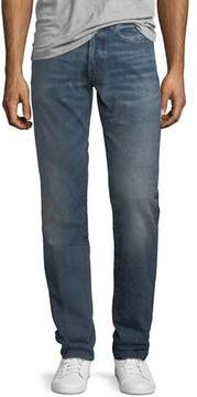 G Star G-Star 3301 Tapered Jeans