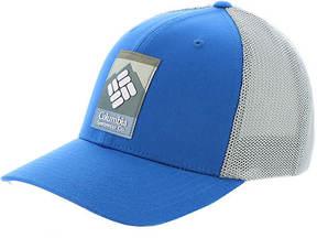 Columbia Men's Mesh Ball Cap