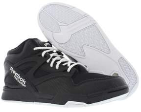 Reebok Pump Omni Lite Rp Casual Men's Shoes