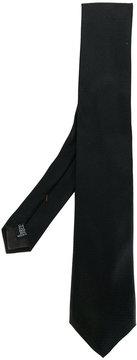 Caruso classic tie