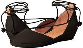Gentle Souls Nerissa Women's Shoes