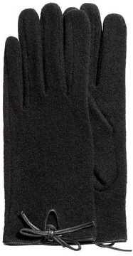 H&M Wool-blend Gloves