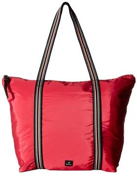 Echo Design - Geneva Medium Poly Tote Tote Handbags