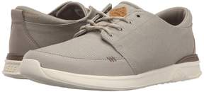 Reef Rover Low Men's Lace up casual Shoes