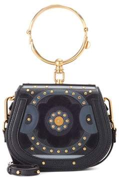 CHLOE - HANDBAGS - JEWELRY