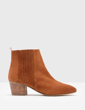 Boden Alford Ankle Boots