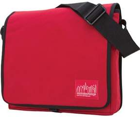 Manhattan Portage Unisex Dj Bag (medium).