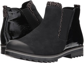 Rieker R2280 Kelani 80 Women's Shoes