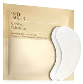 Estee Lauder Advanced Night Repair Concentrated Recovery Eye Mask x1
