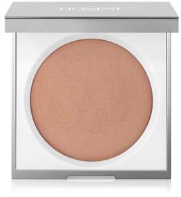 Honest Beauty Luminizing Powder - Dusk Reflection