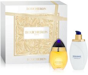 Boucheron 2-Pc. Pour Femme Gift Set