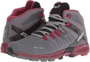 Inov-8 Roclite 325 Women's Shoes