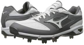 Mizuno Dominant IC Low Men's Cleated Shoes