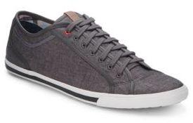 Ben Sherman Connally Low Sneakers
