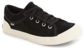 Teva Women's 'Freewheel 2' Sneaker