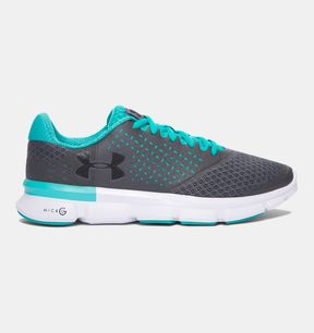 Under Armour Women's UA Speed Swift 2 Running Shoes