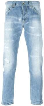 Dondup 'Mius' jeans