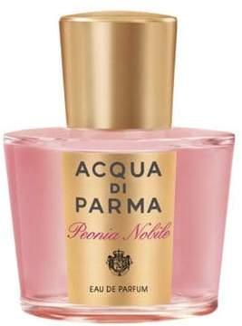 Acqua di Parma Peonia Nobile Eau de Parfum/3.4 oz.