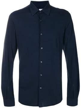 Aspesi long sleeve shirt
