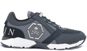 Philipp Plein Hanzo sneakers