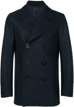 Pringle classic peacoat